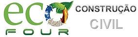 Logo EcoConstrCivil.jpg