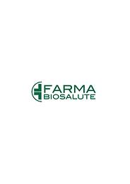 logo FARMA BIOSALUTE verde.png