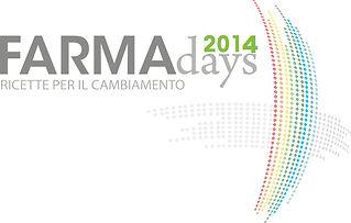 logo-farmadays2014-grigio-DEFIN.jpg