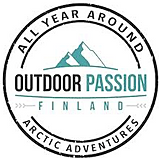 Outdoor Passion logo.png