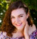 Rachel Brownlee.jpg