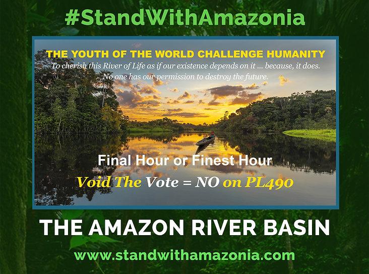 StandWithAmazonia-social.jpg