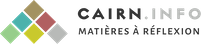 logo-cairn.png