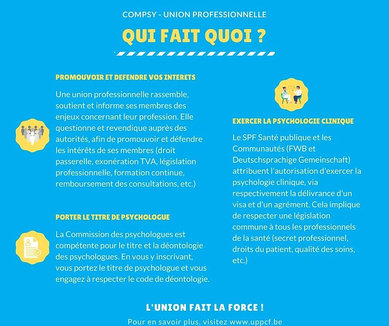 Infographie compsy uppcf.jpg