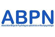 http___www.neuropsycho.ulg.ac.be_uploads