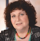 Livia Nocerini UPPCF
