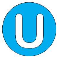 (c) Uppcf.be