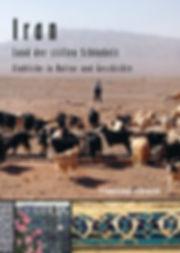 Bucheinband_Titelseite_Iranbuch_photosho