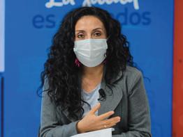 Las cifras de la salud mental en pandemia