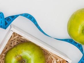 7 tips para una alimentación con diabetes