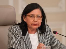 Colombia dentro de los 98 países que financian sus vacunas contra el COVID-19