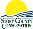 Story County Conservation.jpeg