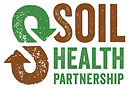 SoilHealthPartnership.jpg