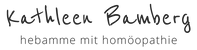 Logo%20w%402x_edited.png