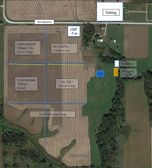 Farm Layout overhead image.jpg