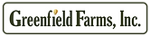 Greenfield Logo ALPHA.png