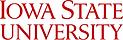 ISU Logo.png
