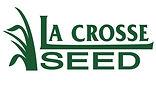 la_crosse_seed_green-01-(002).jpg