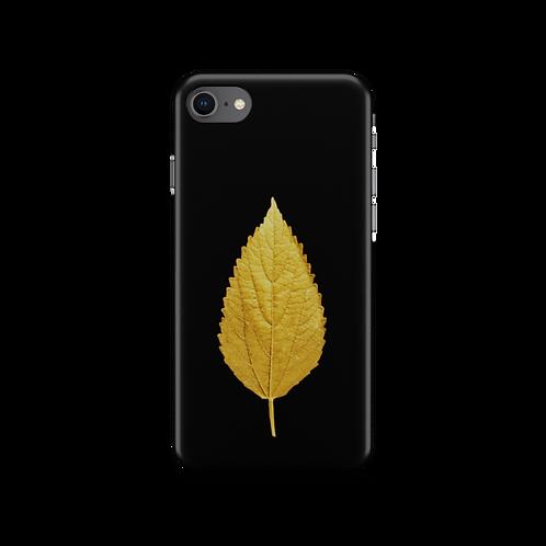 Mobilskal till iPhone XS