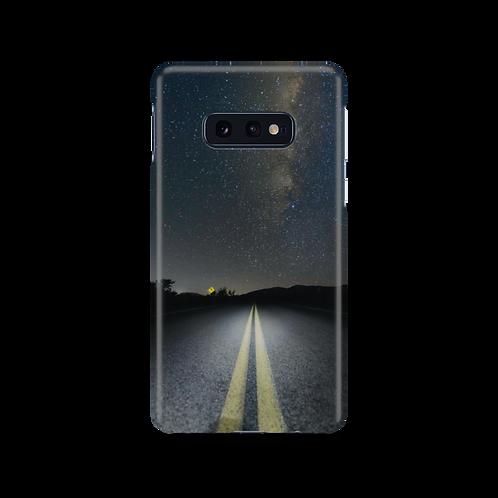 Mobilskal till Samsung S10e