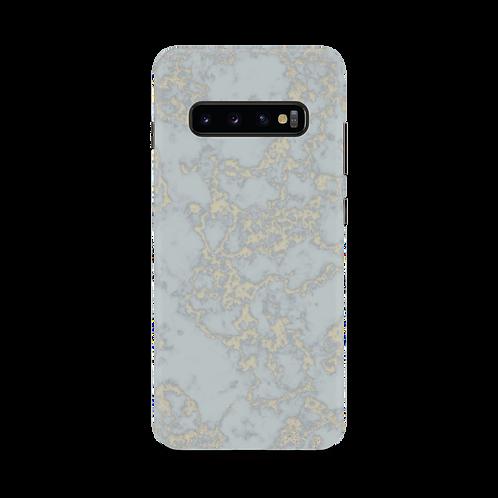 Mobilskal till Samsung S10