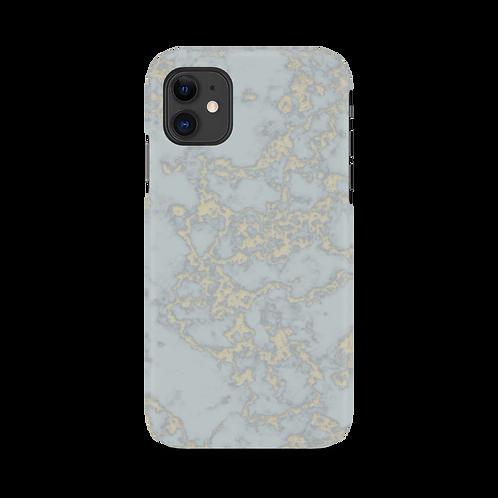 Mobilskal Golden Vein till iPhone 11