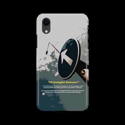 Mobilskal till iPhone XR