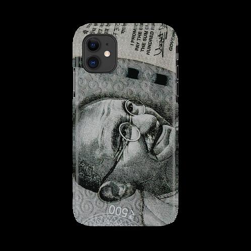 Mobilskal till iPhone 11