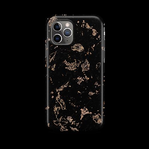 Mobilskal till iPhone 11 Pro