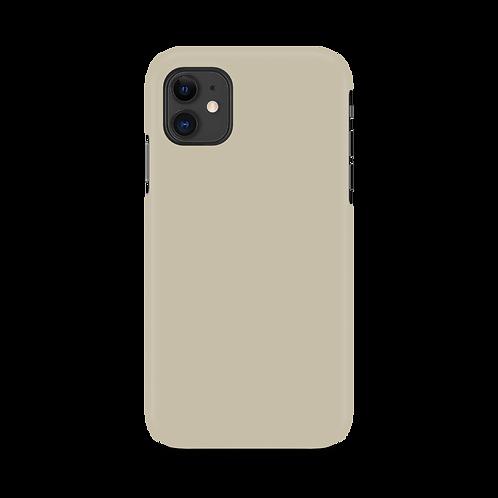 Mobilskal White Sand till iPhone 11