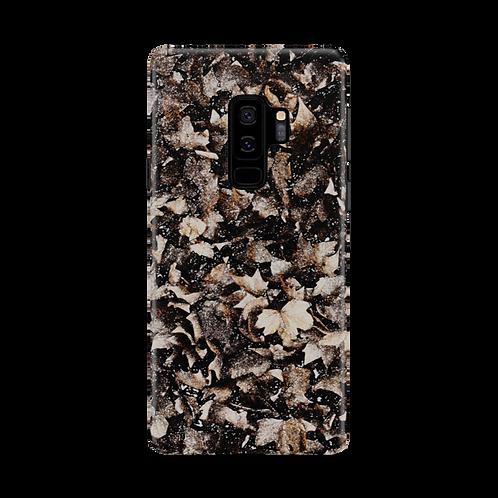 Mobilskal till Samsung S9 plus