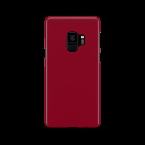 Mobilskal till Samsung S9