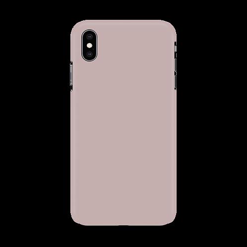 Mobilskal till iPhone XS Max