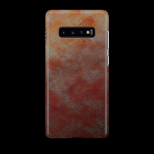 Mobilskal till Samsung S10 plus
