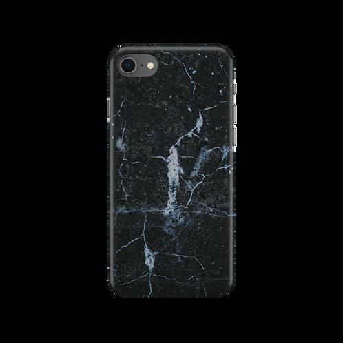 Mobilskal till iPhone 8