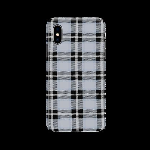 Mobilskal till iPhone X