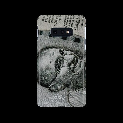 Mahatma G