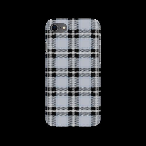 Mobilskal till iPhone 7