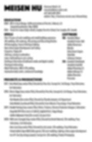 MeisenHuResume2020L (1).jpg