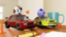 Car2render17.jpg