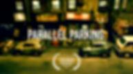 PP cover.jpg