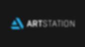 logo-artstation-horizontal-338b24fa1ea23