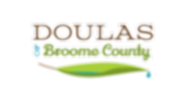 Doulas in Broome County