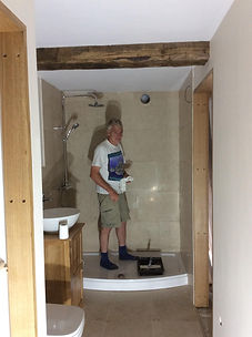 july bathroom.jpg