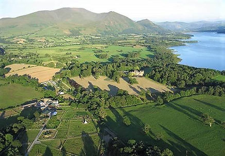 10. aerial-view-of-the-lake-district-wil