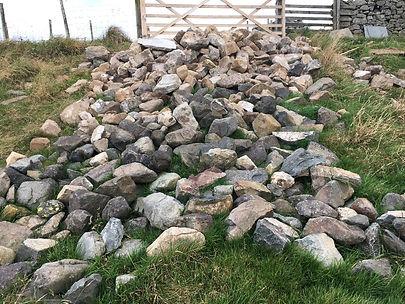 a pile of stones.jpg
