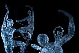 Fibonacci Dancers (low res).jpg