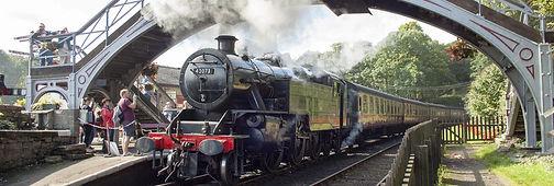 20. Lakeland & Haverthwaite Railway.jpg