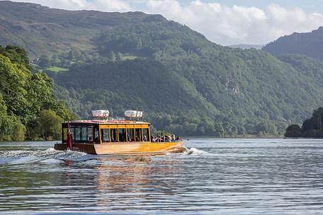 31. derwenwater-lake-cruises-4-1200x800.