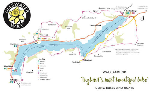 ullswater-way-map2.jpg